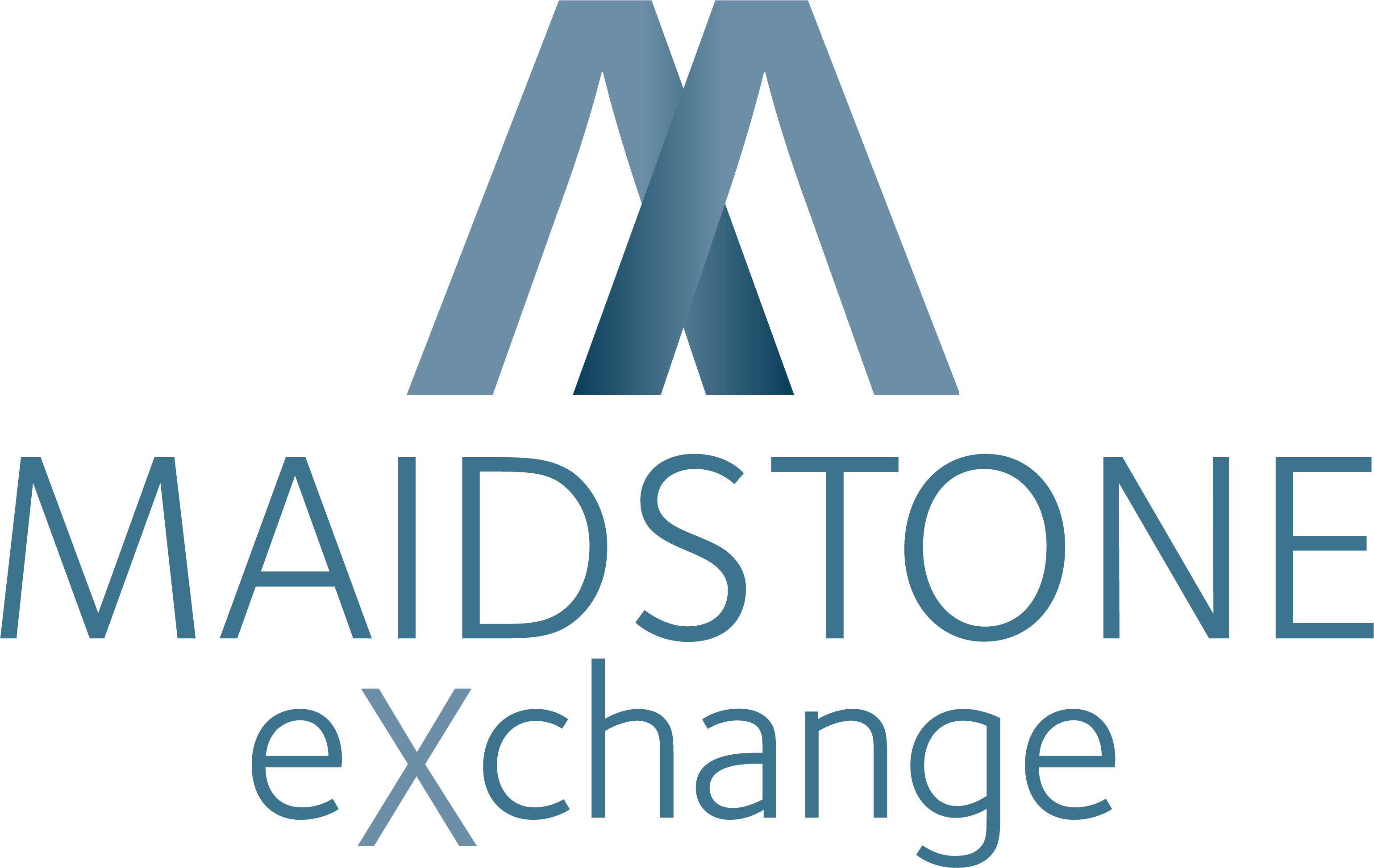 Maidstone Exchange